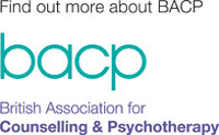 Qualifications and Experience. BACP